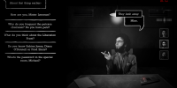 Interrogation Screenshot 2