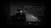 Interrogation Screenshot 7