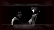 Interrogation Screenshot 9