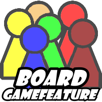 Board.GameFeature