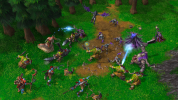 Warcraft III Reforged Screens 13