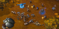 Warcraft III Reforged Screens 4