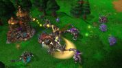 Warcraft III Reforged Screens 5