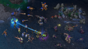 Warcraft III Reforged Screens 6